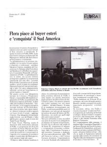 2006 ACO Flortecnica Brasile Conflomer 001