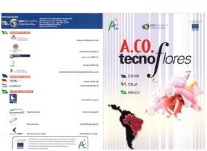 ACO Tecnoflores 001
