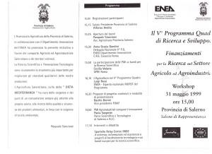 seminario Innovation 05-1999 P.cia Sa 001
