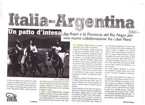 2000 ANPIR accrdo con Argentina 001