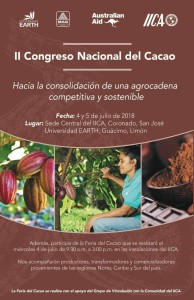flyer-congreso-cacao-2018