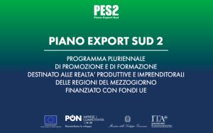 pes2-immagine-confcooperative-sassari-olbia-1080x675