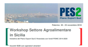 workshop-settore-agroalimentare-in-sicilia_newsimage