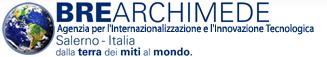 Bre Archimede - Salerno