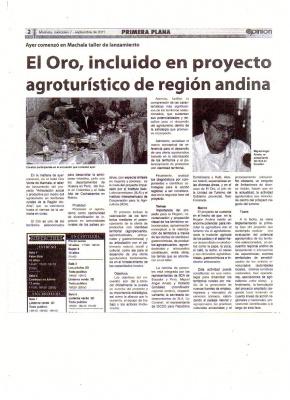 art._opinion_machala_semianrio_iila_08.09.2011_400