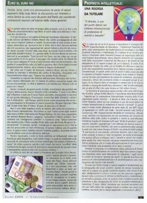 cap_rio_ipr_2005_rivista_comunit_italiana_400