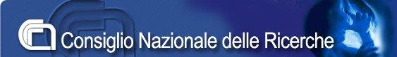 cnr logo