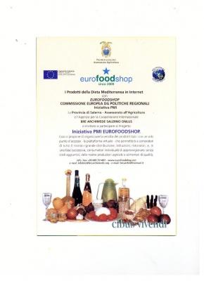 eurofoodshop_2001_400