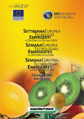 semana_10_paginabrochure_400