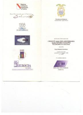 semianrio_dieta_salerno__1998_400