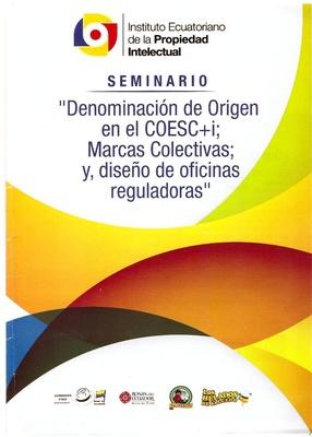 brochure_seminario_iepi_400_01