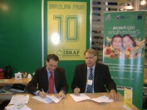 firma_accordo_ibraf2_400