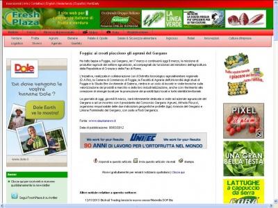 fresh_plaza_missione_cistrica_fao_nel_gargano_2012_400