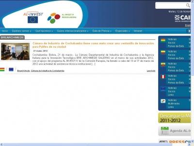 ventanilla_innovacion_en_cochabamba_bolivia_03.2012_400
