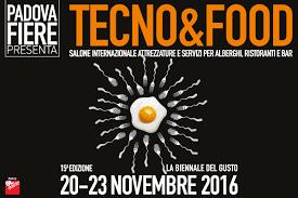 foto logo tecnofood 2016