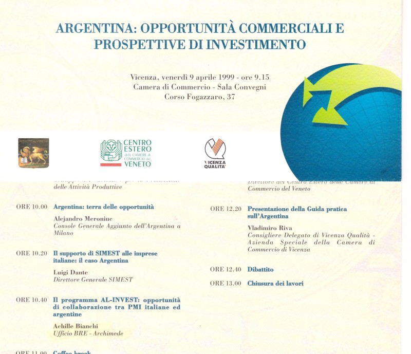 CCIAA Vicenza 04-1999 001