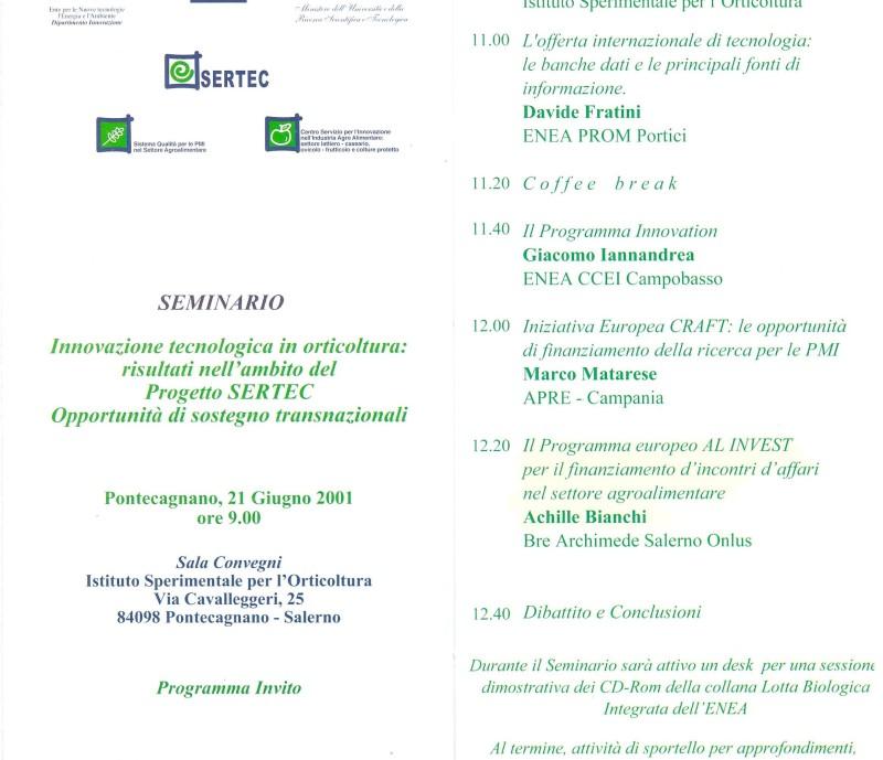 Sertec  Isport 06-2001 001