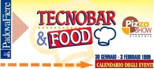 TecnoBar 1999 001