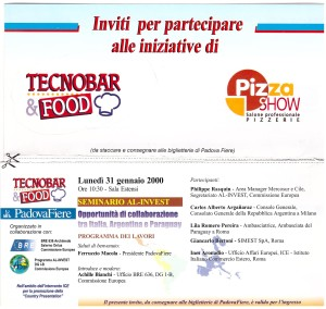 TecnoBar 2000 001
