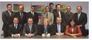AL IV Copnsorzio io x AECE BXL 2005-6