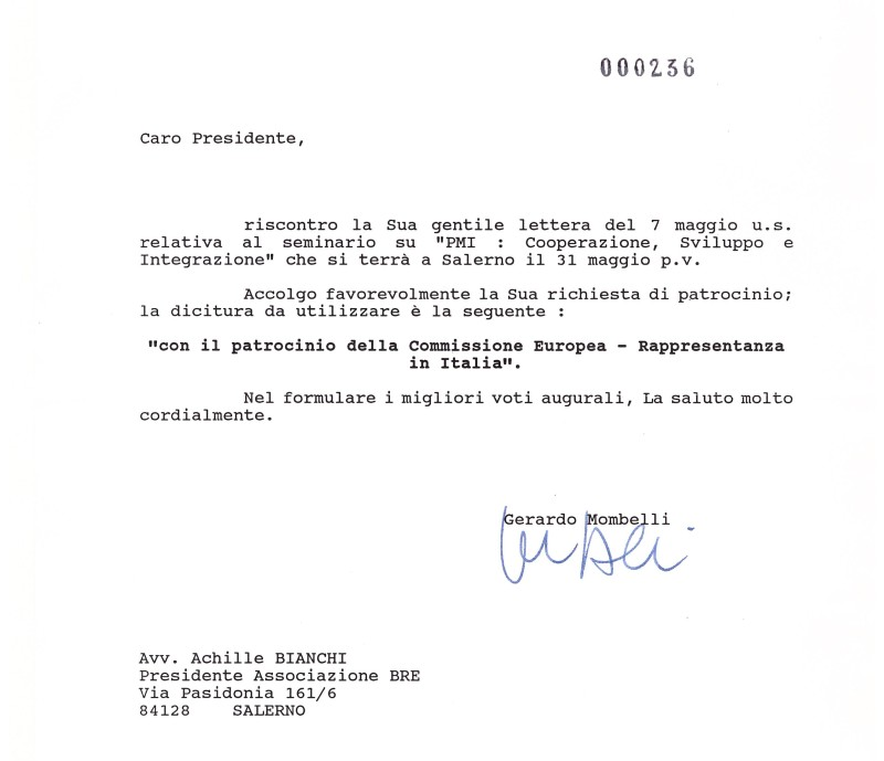 Mombelli 1996 001