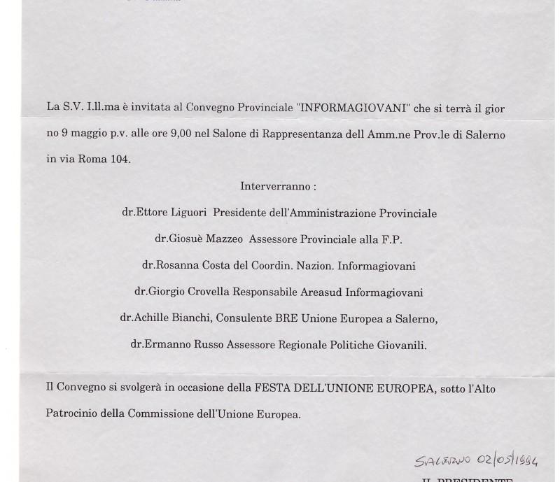Provician 9.5.1995 001