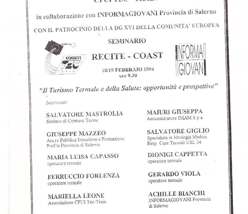 Recite Turismo 02-1994 001