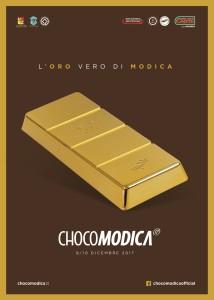 chocomodica-2017