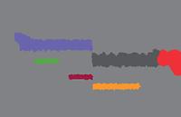 logo_picc-marchio-3