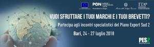 1300x400_bannersito_marchi_e_brevetti-bari