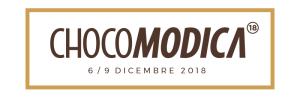 logo-chocomodica-2018-03
