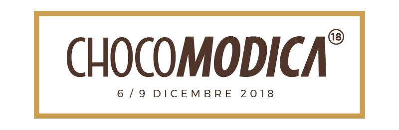 logo-chocomodica-2018-03