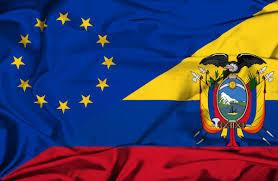 flag-accordo_ue-ecuador