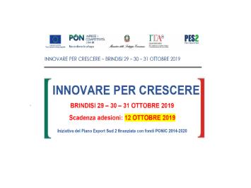 corso-innovere-brindisi-ottobre-2019
